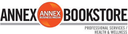 Annex Bookstore – Health & Wellness