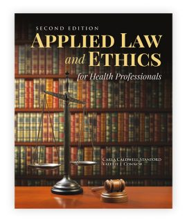 Business Management & ethics