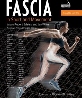 Fascia & Muscle