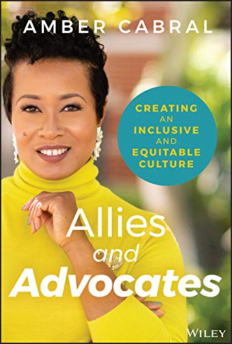 Allies and Advocates