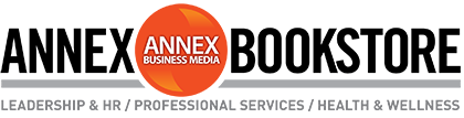 Annex Bookstore – HR & Leadership / Professional Services / Health & Wellness