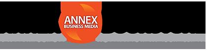 Annex Bookstore – HR & Leadership / Professional Services / Health & Wellness