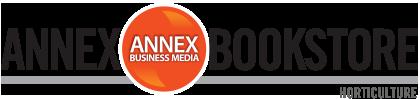 Annex Bookstore – Horticulture